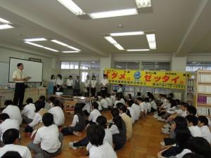 11_龍ヶ崎LC_02