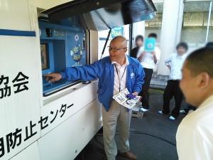 23_土浦北LC_06