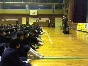 39_石岡LC