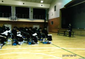 48_常陸小川LC_小川南1