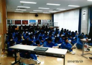 48_常陸小川LC_小川北2