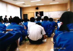 48_常陸小川LC_小川北1