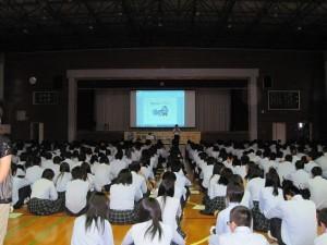 5_薬物乱用防止活動報告(美野里LC_中央高2)