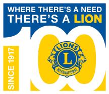 ライオンズ100 | ライオンズクラブ国際協会百周年 特設サイト