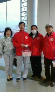 日立LC_献血キャンペーン3