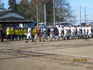 少年野球3