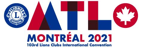 ライオンズクラブ国際大会 第103回: モントリオール国際大会