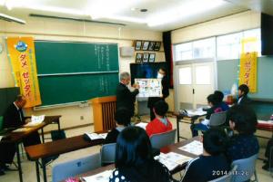 42_下館シニアLC